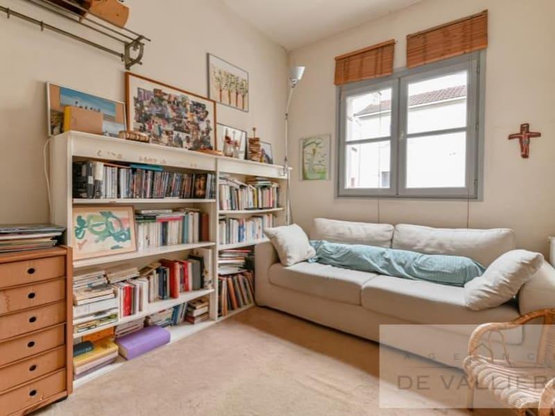 Deluxe sale house / villa Nanterre 1299000€ - Picture 8