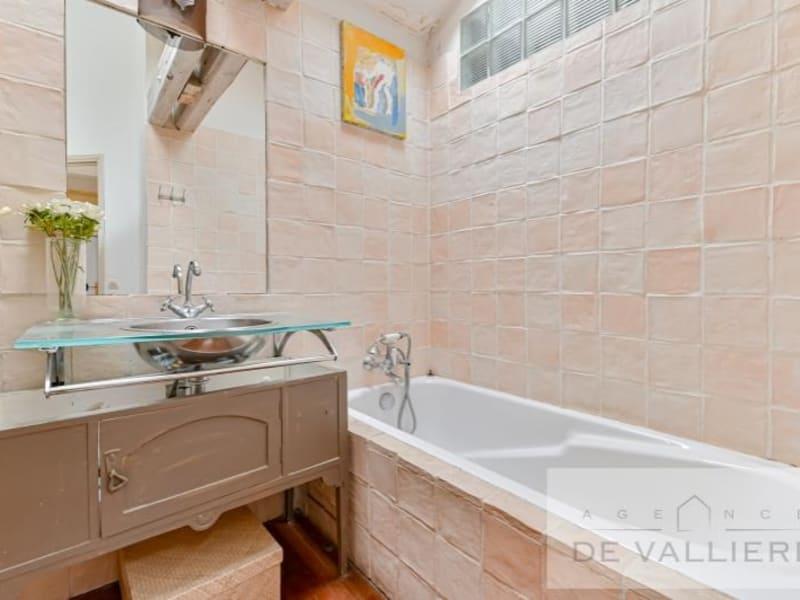 Deluxe sale house / villa Nanterre 1299000€ - Picture 11