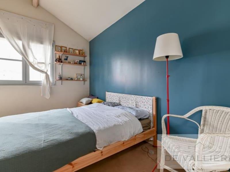 Deluxe sale house / villa Nanterre 1299000€ - Picture 12