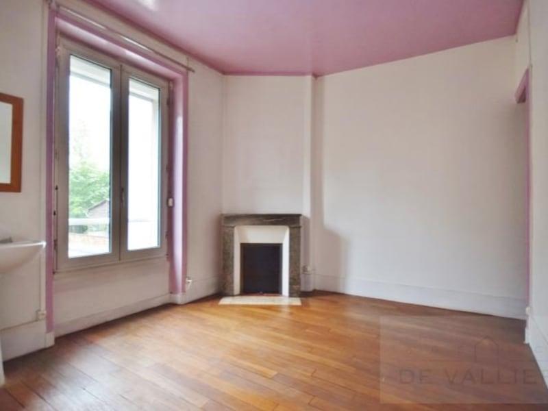 Vente maison / villa Nanterre 779000€ - Photo 6