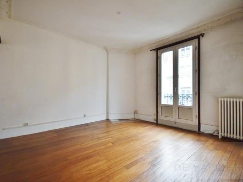 Vente maison / villa Nanterre 779000€ - Photo 7