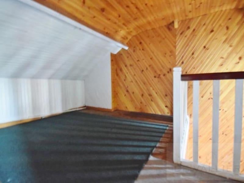 Vente maison / villa Nanterre 779000€ - Photo 9