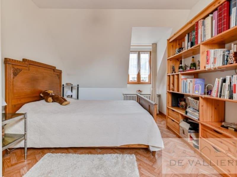 Sale house / villa Nanterre 749000€ - Picture 10