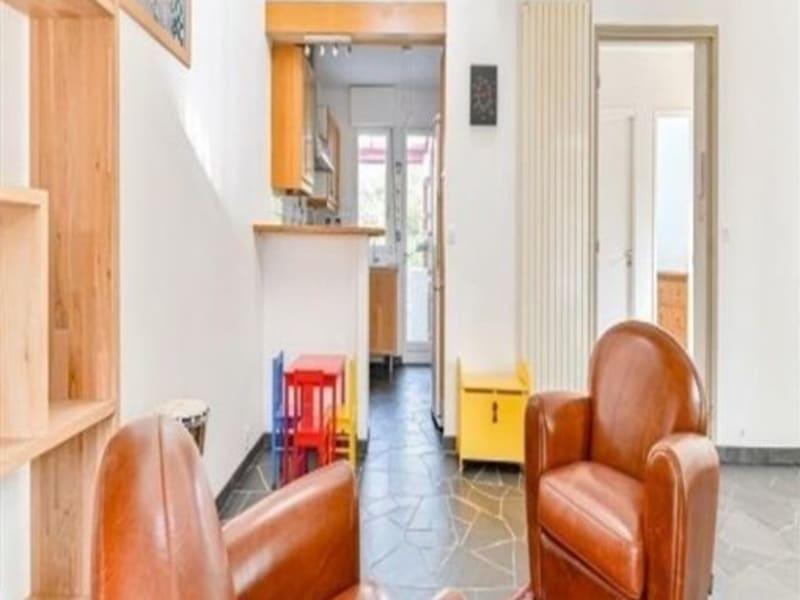 Sale house / villa Nanterre 949000€ - Picture 3