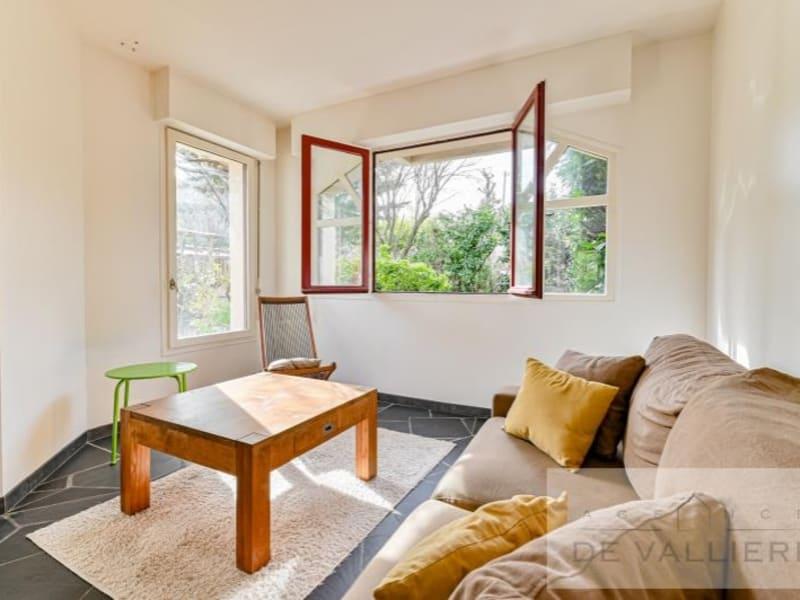 Sale house / villa Nanterre 949000€ - Picture 5