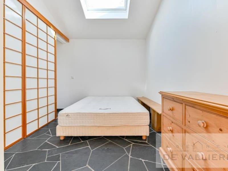 Sale house / villa Nanterre 949000€ - Picture 7