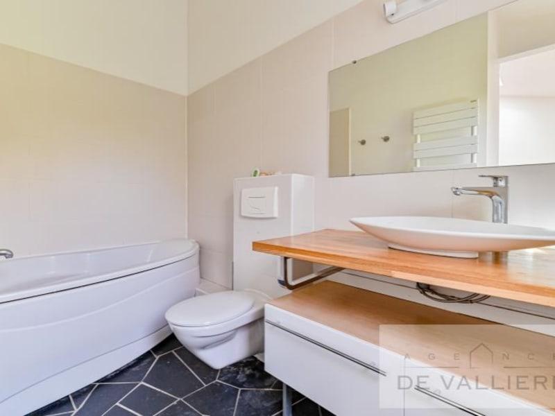 Sale house / villa Nanterre 949000€ - Picture 8