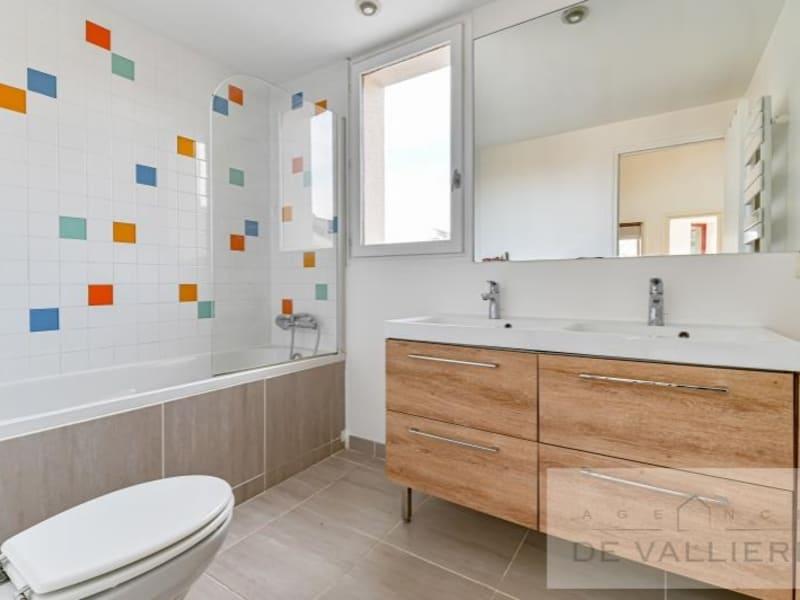 Sale house / villa Nanterre 949000€ - Picture 13