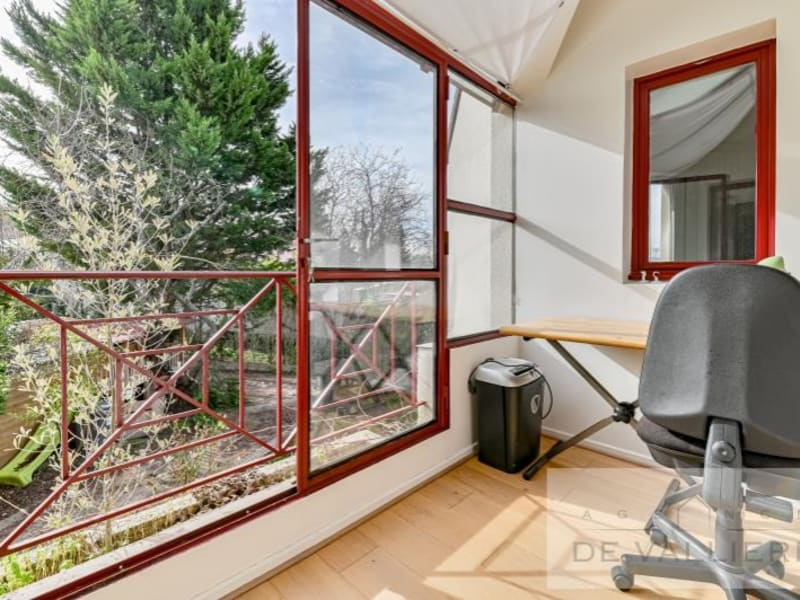 Sale house / villa Nanterre 949000€ - Picture 14