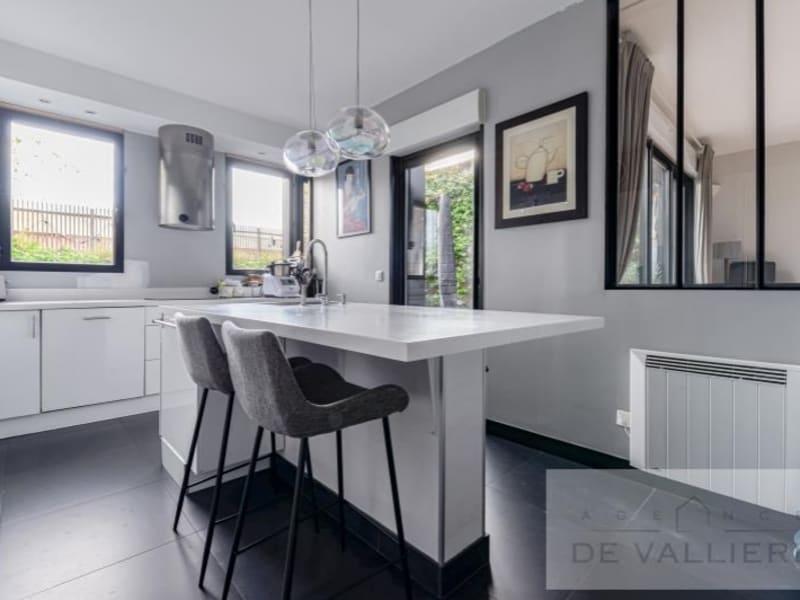 Deluxe sale house / villa Nanterre 1130000€ - Picture 3