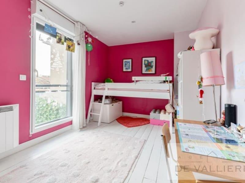 Deluxe sale house / villa Nanterre 1130000€ - Picture 7