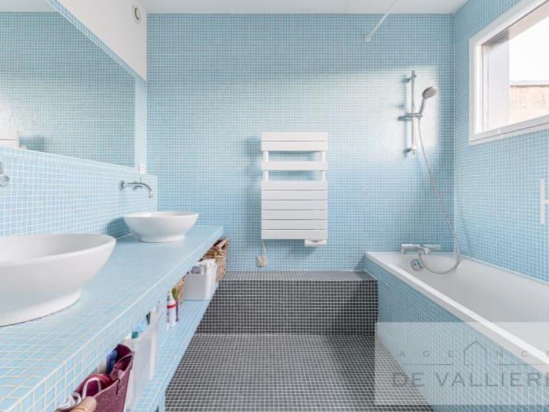 Deluxe sale house / villa Nanterre 1130000€ - Picture 8