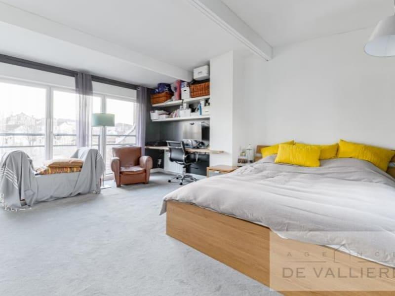 Deluxe sale house / villa Nanterre 1130000€ - Picture 10