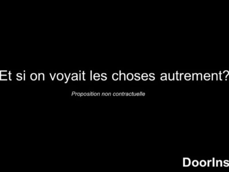 Verkauf wohnung Marly le roi 161000€ - Fotografie 7