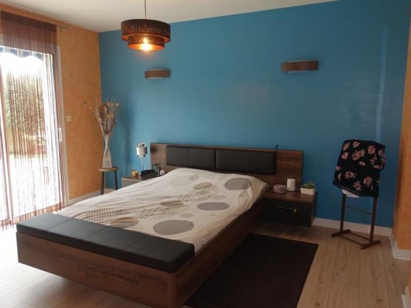 Vente maison / villa Cholet 392800€ - Photo 9