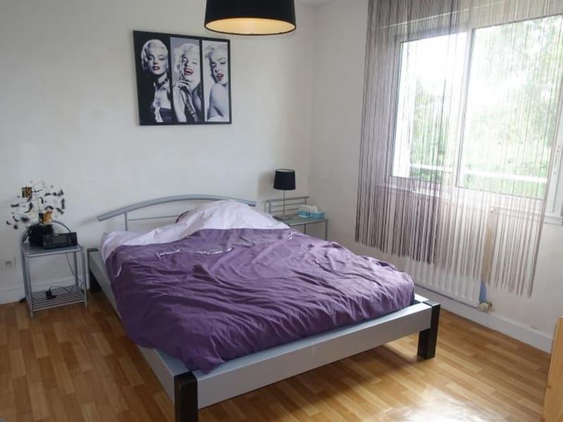 Vente maison / villa Cholet 392800€ - Photo 10