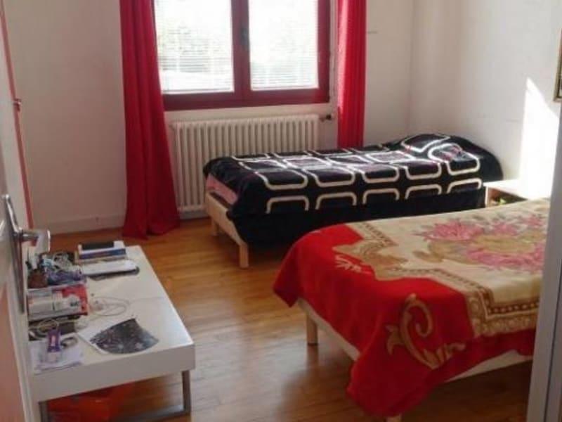 Vente maison / villa Cholet 308900€ - Photo 9