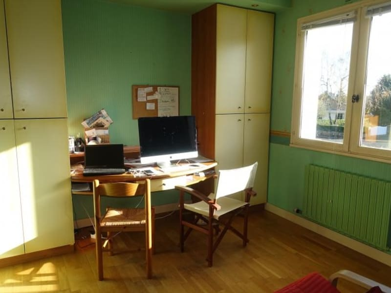 Sale house / villa Cholet 299700€ - Picture 5