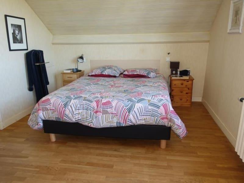 Sale house / villa Cholet 299700€ - Picture 6