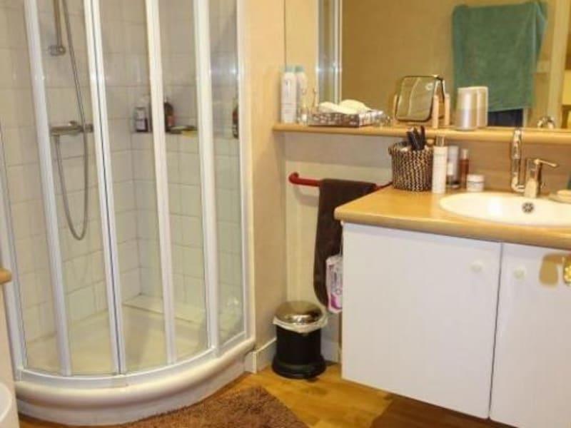 Sale house / villa Cholet 299700€ - Picture 7