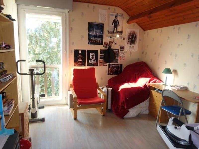 Sale house / villa Cholet 299700€ - Picture 9