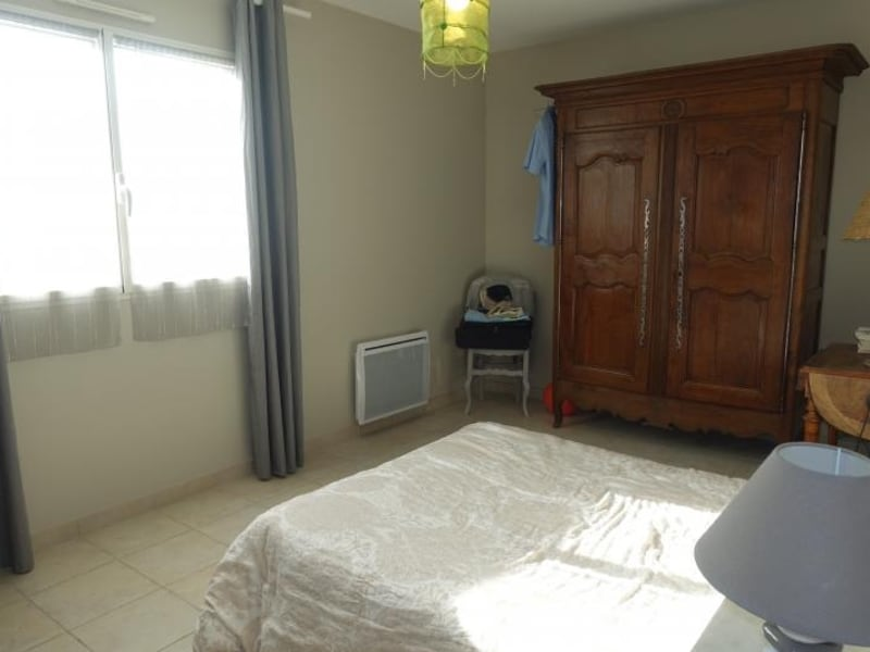 Vente maison / villa Cholet 355 315€ - Photo 5