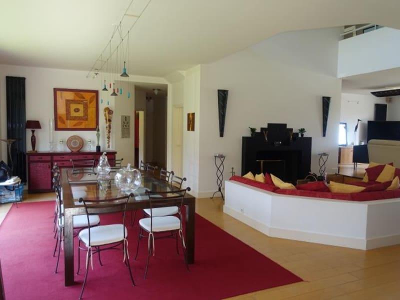 Vente maison / villa Cholet 399900€ - Photo 5