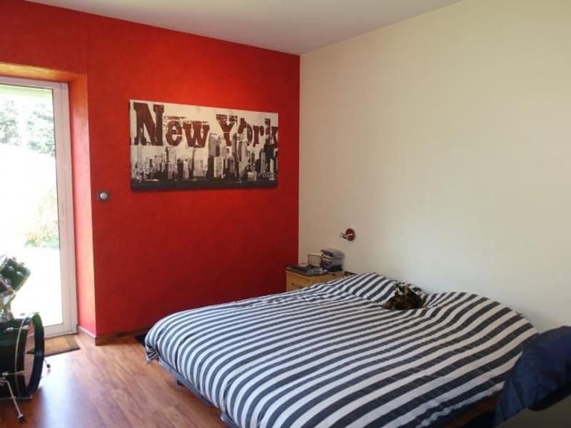 Vente maison / villa Cholet 399900€ - Photo 9