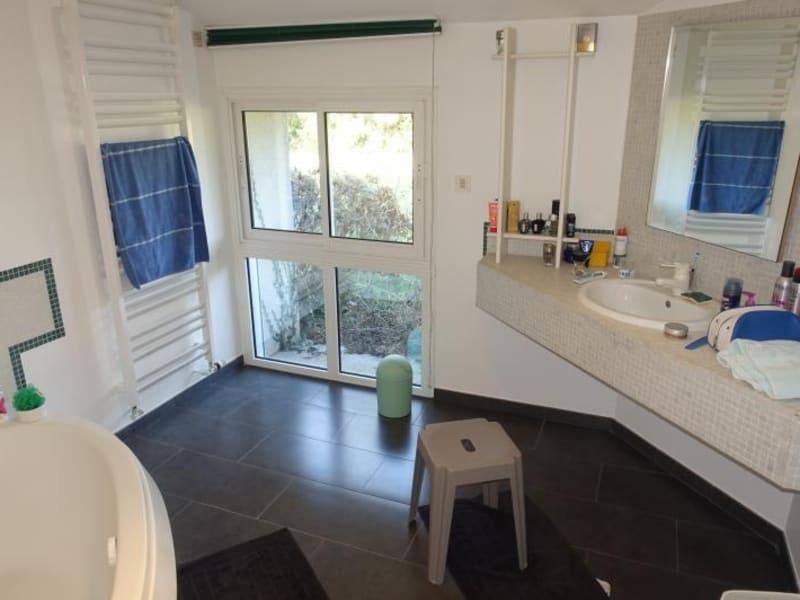 Vente maison / villa Cholet 399900€ - Photo 10
