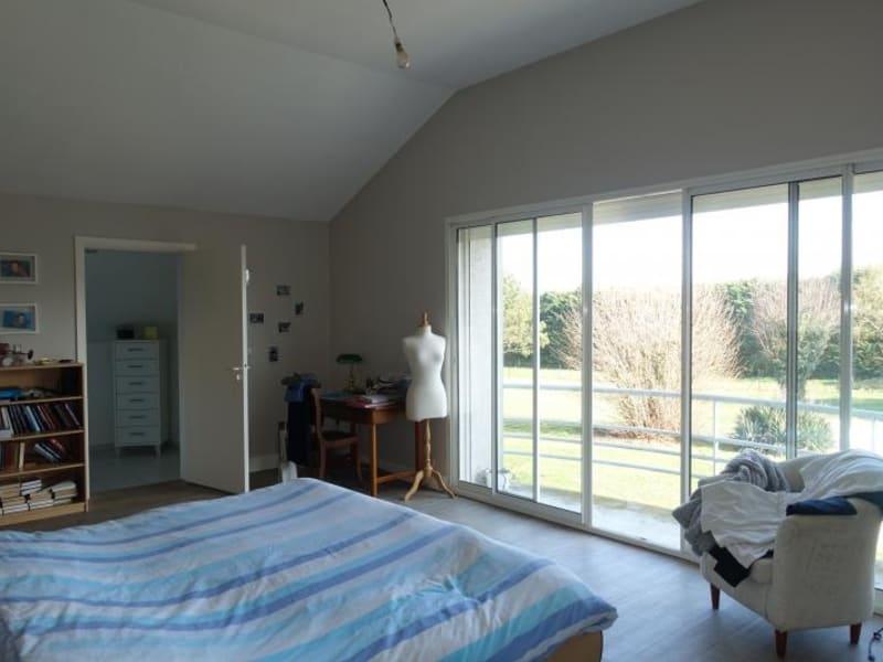 Vente maison / villa Cholet 399900€ - Photo 12
