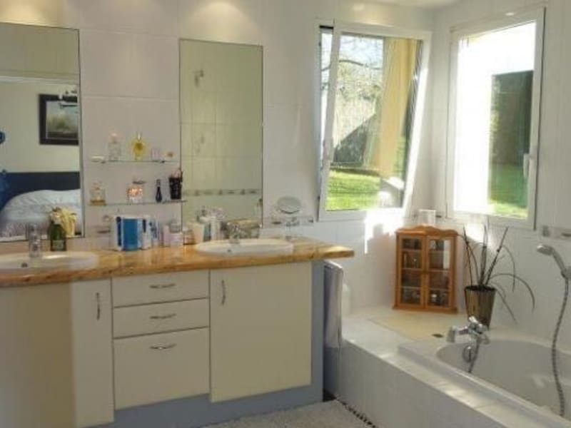 Sale house / villa Cholet 463455€ - Picture 9