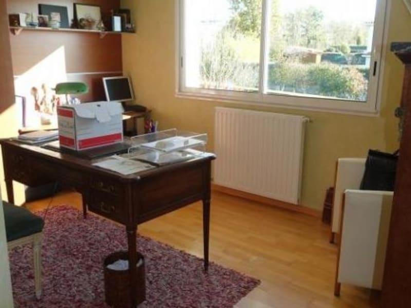 Sale house / villa Cholet 463455€ - Picture 12