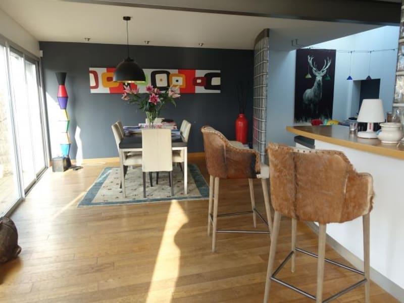 Sale house / villa Cholet 458000€ - Picture 4