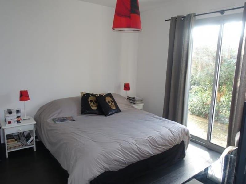 Sale house / villa Cholet 458000€ - Picture 5
