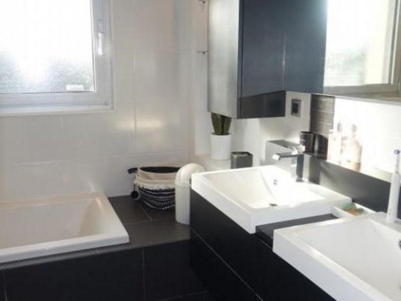 Sale house / villa Cholet 458000€ - Picture 6