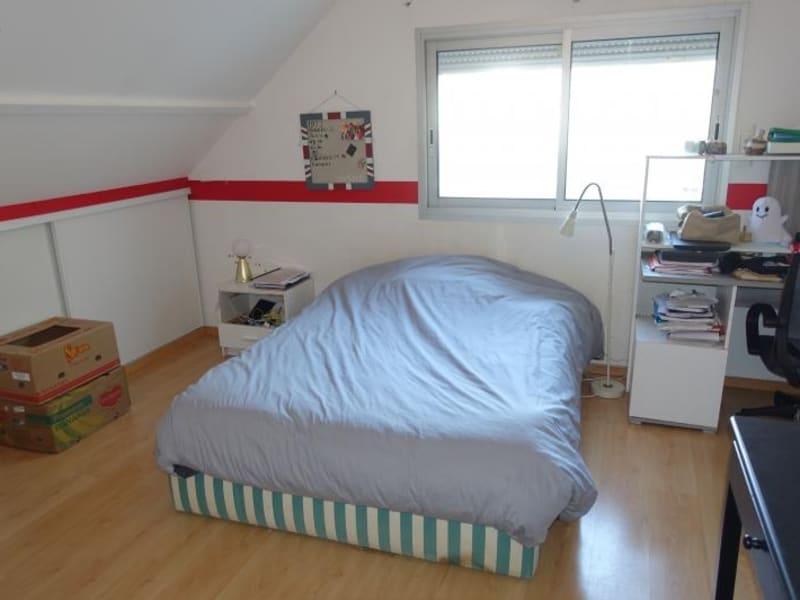 Sale house / villa Cholet 458000€ - Picture 7