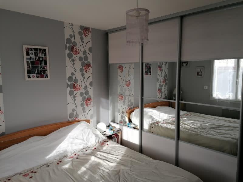 Vente maison / villa Cholet 235847€ - Photo 4