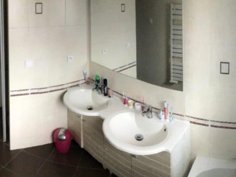 Vente maison / villa Cholet 235847€ - Photo 5