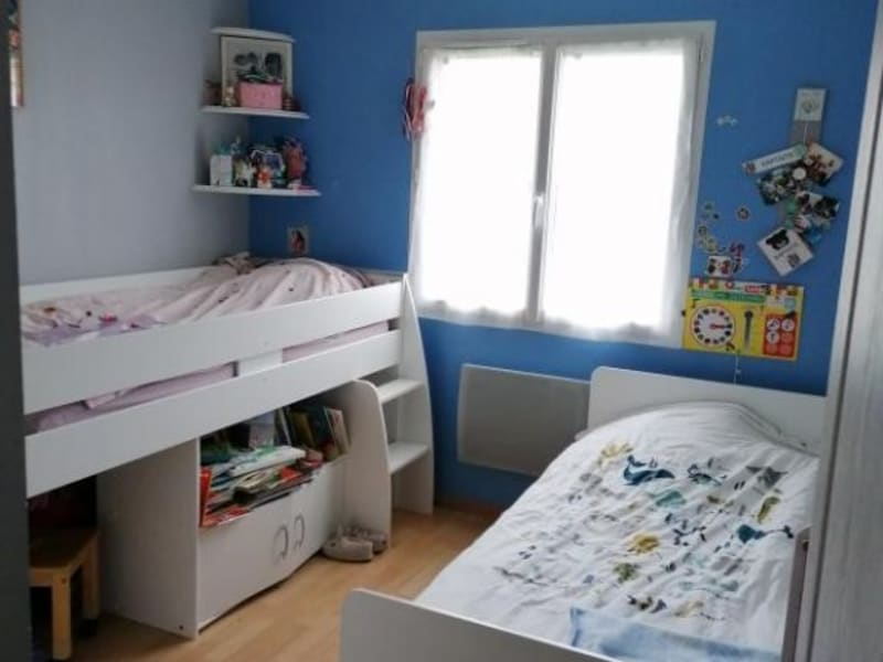 Vente maison / villa Cholet 236877€ - Photo 6