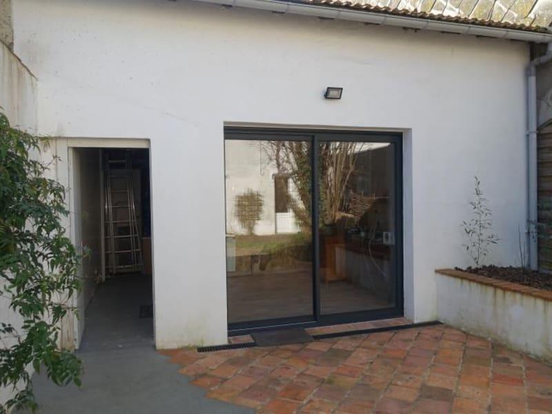 Vente maison / villa Cholet 216279€ - Photo 10