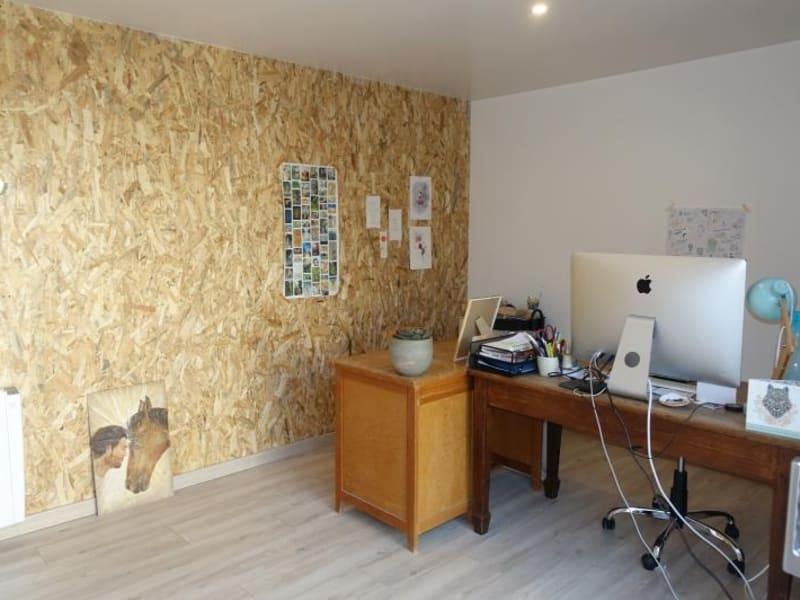 Vente maison / villa Cholet 216279€ - Photo 11