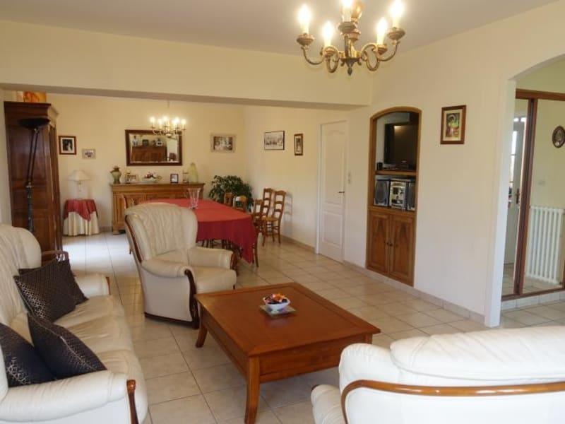 Vente maison / villa Cholet 296611€ - Photo 3