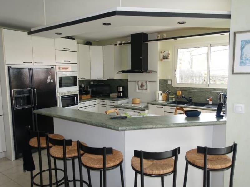 Sale house / villa Cholet 483000€ - Picture 6