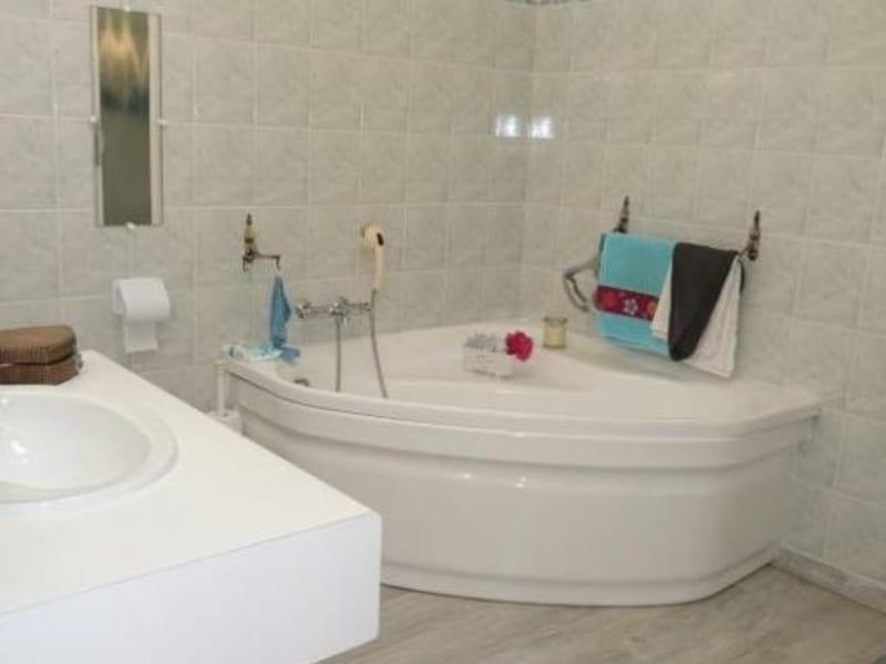 Sale house / villa Cholet 483000€ - Picture 8