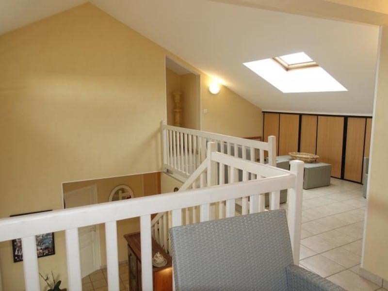 Sale house / villa Cholet 483000€ - Picture 9