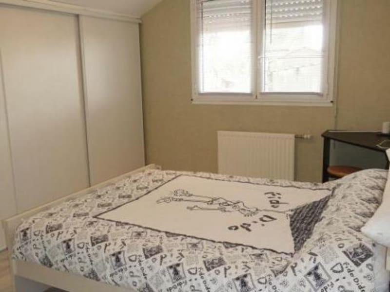 Sale house / villa Cholet 483000€ - Picture 10