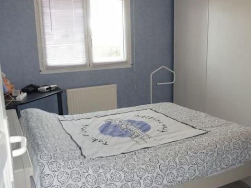 Sale house / villa Cholet 483000€ - Picture 11