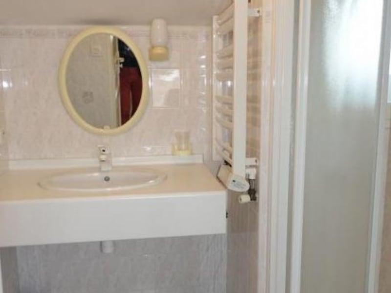 Sale house / villa Cholet 483000€ - Picture 12