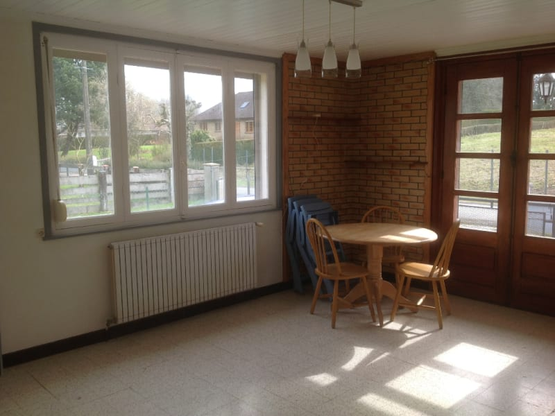 Sale house / villa St omer 141500€ - Picture 2
