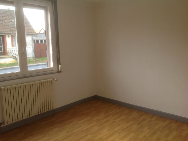 Sale house / villa St omer 141500€ - Picture 4